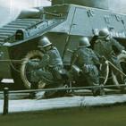 """Aquí empezó la Segunda Guerra Mundial : Danzig y el Corredor Polaco La Ciudad Libre de Danzig, junto al llamado """"Corredor Polaco"""", fue un punto caliente que acabó por estallar y, de paso, iniciar la Segunda Guerra Mundial en Europa."""
