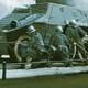 CBP#53 Aquí empezó la Segunda Guerra Mundial : Danzig y el Corredor Polaco