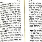 9. La lista hebrea