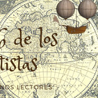 Los géneros literarios y los mapas
