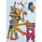 Música prehispánica de México