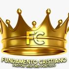 Bienaventurado Corazon(Pastora Vilma Portillo)
