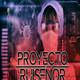 Cuarto milenio: Proyecto Ruiseñor