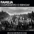 Educación y Familia