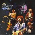 Dossier TiR nº 125, 2020-05-10, E.L.O./Jeff Lynne - Rarezas y temas inéditos, 2ª parte, 1977-1983