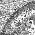 Catástrofe Ultravioleta 07 - SIDEREUS