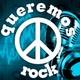 QUEREMOS ROCK con VICTOR SOTO 20-Julio-2018