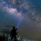 45.2. La ecuación de Drake, las polinias de la Antártida, el origen de los anillos de Saturno...
