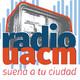especiales Radio UACM Plexo Sonar Programa 3 - Anatrizas