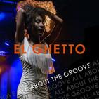 El Ghetto - T9P26 - Qué hay de nuevo?