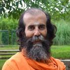 Entrevista Swami Satyananda