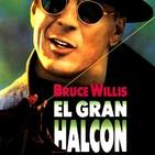 El gran halcón (1991).