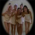 CK#35: Virginidad en el cine y Mutronics (The Guyver)