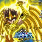5x21: Omega en España ·Manga ·Noticias ·MODs ·Mitología ·Confusiones en algunas noticias