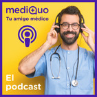 #7 MediQuo - El sexo en el embarazo