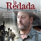 La Redada (2010) #Drama #Bélico #Histórico #peliculas #podcast #audesc