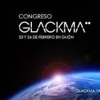 Glackma: un evento de ciencia, aventura y superación
