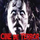 LODE 2x26 especial CINE DE TERROR