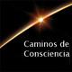 Caminos de Consciencia 5x06 - Hacia una nueva espiritualidad