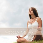 Yoga Music Vol.2 (Música para el ejercicio espiritual, La meditación y El bienestar)