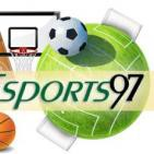 Esports97 11-01-2016
