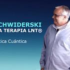 Entrevista a Philippe Schwiderski - Sanando el campo Electromagnético Humano - LNT®