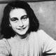 Diario de Ana Frank (reseña)