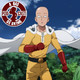 A Ras De Anime #5: One Punch Man recibe más de un golpe