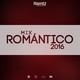Mix romántico 2016