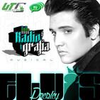 Radiografías UTC Elvis Presley