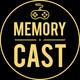 Memory Cast 1x06 - Read Dead Redemption 2