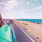 # EPISODIO 10. Una propuesta para vivir un verano con sentido