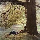 "Radio Insomnia Programa 118 ""Plastic Ono Band"""