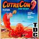 TDC Podcast - 86 - Presentación de CutreCon 9