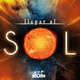 Llegar al Sol - Trailer de Lanzamiento