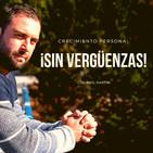 Crecimiento Personal VS Crecimiento Profesional - Oscar Feito y Raúl Martín