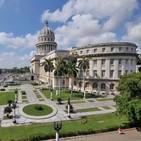 Viaje a CUBA - Ràdio Manises