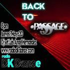 BackTo Passage