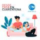 Impacto del covid-19 en la economía, música y madrigueras con José Delgado y la canción Mina Mina