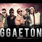 Latin club hits 2018 -reggaeton 2018 mix-dj papi electric vol.1