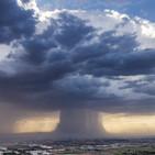 La Brújula de la Ciencia s09e14: Lluvias extremas y cambio climático
