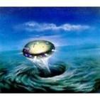 La Radio Liberada - Bases submarinas OVNI.