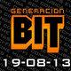19-08-13 Generación BIT