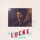 Ep 112 - Locke