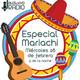 #Jaloswood - Especial Mariachi