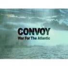 Convoy, La guerra del Atlántico (Un nuevo tipo de guerra 1de 4)
