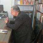 Entrevista a Loibelsberger