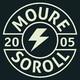moure soroll 606 22/09/20