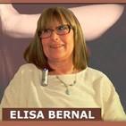 DESDE DONDE VEMOS EL MUNDO con Elisa Bernal