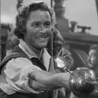 Piratas de Cine (Parte 1)